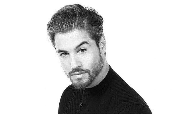 Abraham Garcia DJ