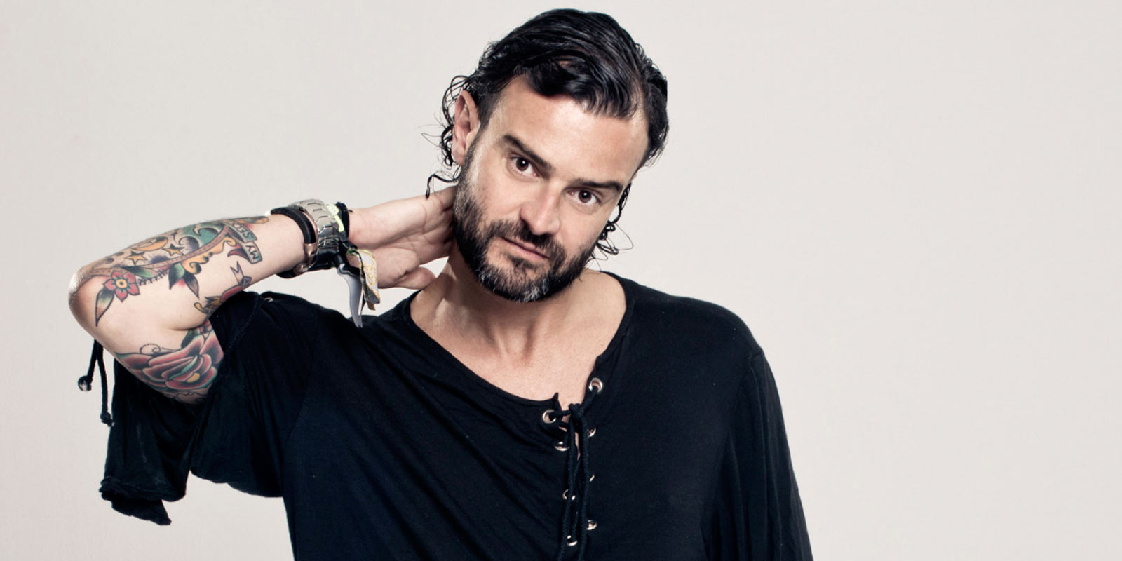 DJ Gonçalo