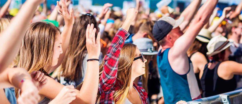 Las bandas tributo triunfan este verano