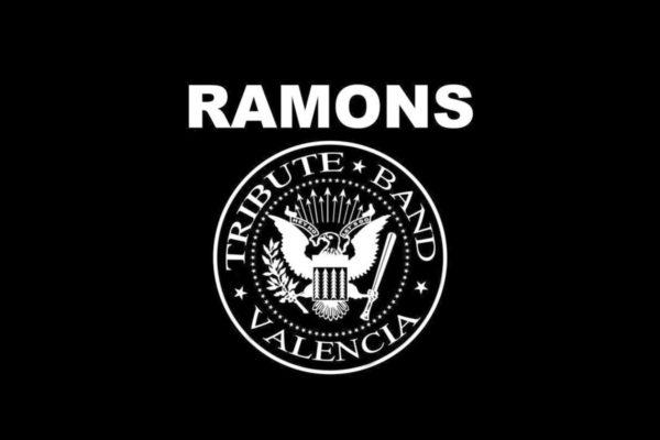 Tributo a Ramones