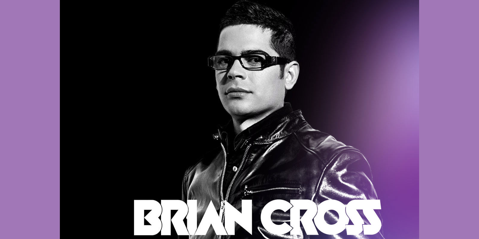 Brian Cross Valencia