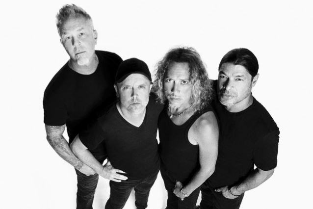 Metallica 003